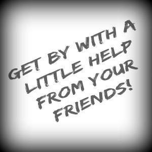 htellyourfriends.jpg